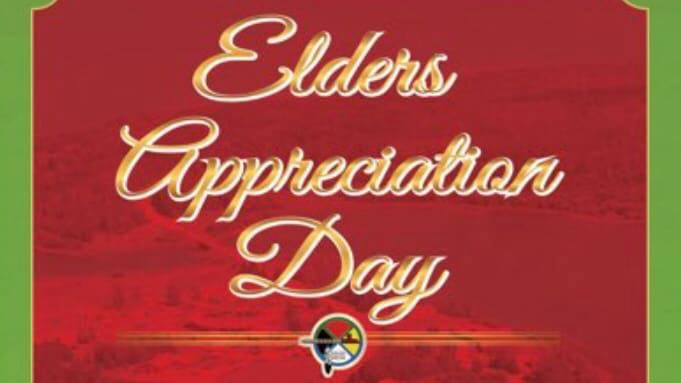 Elders Appreciation Day